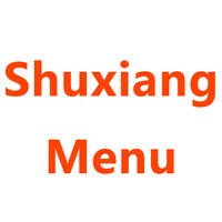 Shuxiang Test